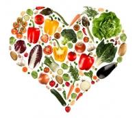 Colesterol HDL: como aumentar o colesterol bom