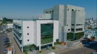 Hospital Regional São Paulo realiza sexta captação de órgãos e tecidos do ano
