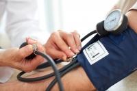 Saiba o que é e como prevenir a Hipertensão