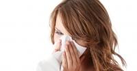 Vírus da Influenza A (H1N1) - Dicas de Prevenção